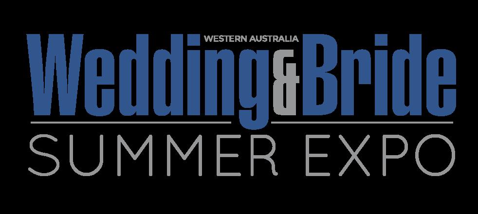 Perth Wedding Expo | Perth Bridal Fair | Perth Bridal Expo
